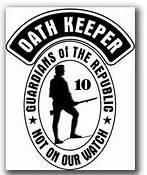 Got Oath?