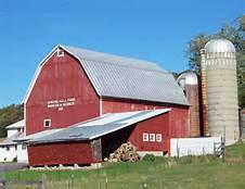 Old MacBama's Farm