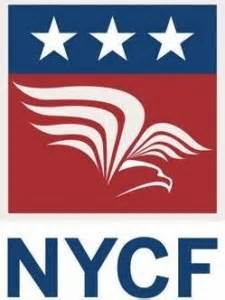 New Yorkers for Constitutional Freedom