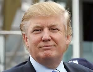 Viva La Trump!