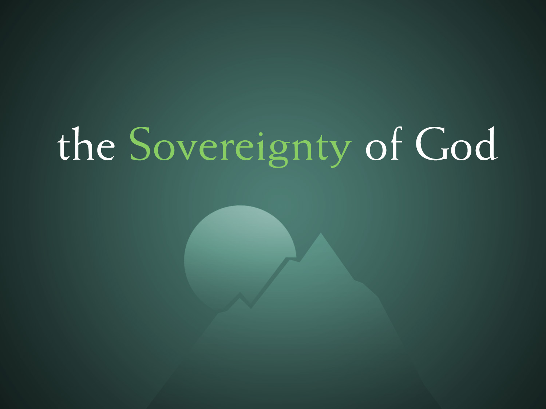 Parliamentary Sovereignty  Uk Essays Uk Parliamentary Sovereignty Essay